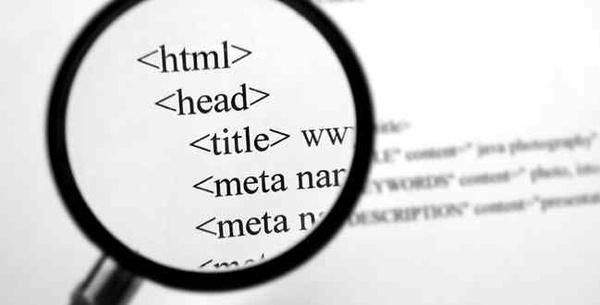 如何去做好企业网站代码优化
